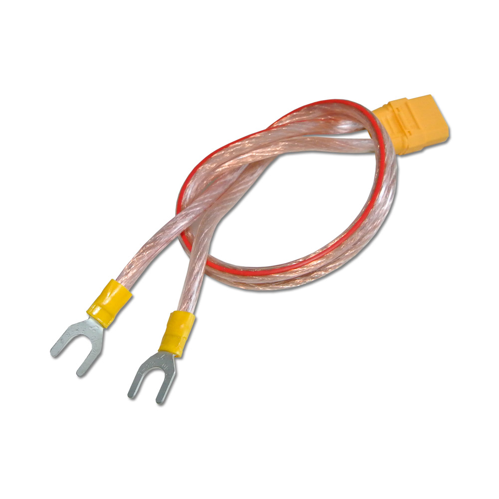 Fine Connector Cable P3 U8 For Power Supply With M6 M8 Bolts Wiring Digital Resources Indicompassionincorg