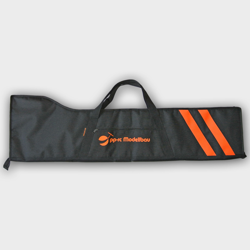 "Model bag ""F3J"" for Robbe Cyclone - Image 1"